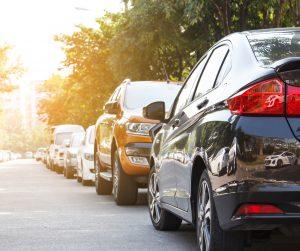 Does Your Car's Color Impact Insurance Premiums?